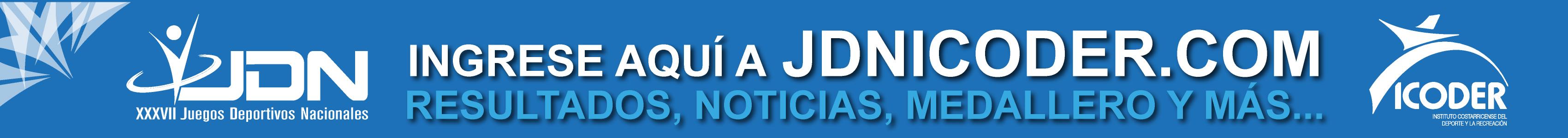 Banner JDN 2018